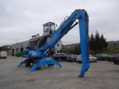 Drilling Equipment for holes