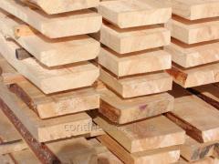 Tarcica budowlana wysokiej jakości, gwarancja wytrzymałości (belka, deska)