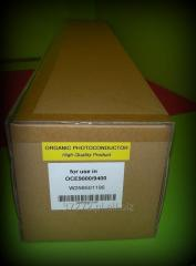 Bęben OCE 1060009321, 9400; 9600; TDS400 Produkt wysokiej jakości