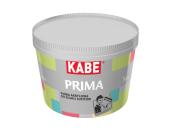 PRIMA Farba akrylowa do malowania wnętrz