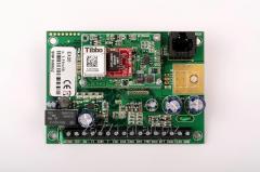 Transmiter IP EX20