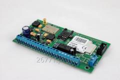 Transmitery GSM / GPRS / SMS