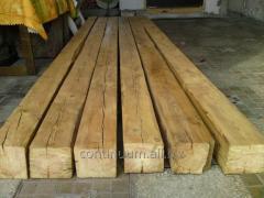 Belki drewniane do rusztowań, wysoka technologia produkcji. Szybka dostawa.