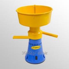 Separator do mleka (oddzielacz śmietanki elektryczny)