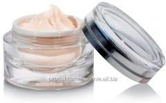 La cosmética para el cuerpo