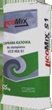 Lico Mix S1