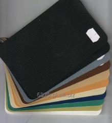 Officeline - V model material is used in
