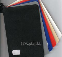 Fabrics for upholstery interiors of yachts, boats,