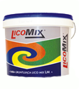 Lico Mix LM