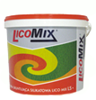 Lico Mix LS