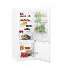 Unilocular Refrigerators