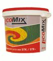 Lico Mix STK/STB