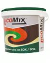 Lico Mix SOK/SOB