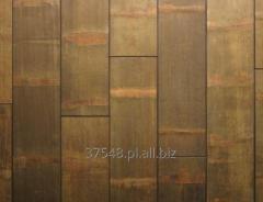 Podłogi bambusowe Bamboo Forest