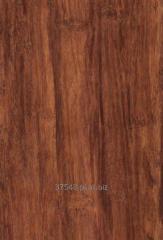 Panele podłogowe Topbamboo High Desity