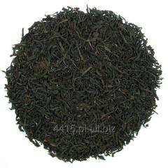 Herbata Ceylon BOP1