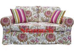 Sofa Verona 166 cm.