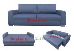 Sofa Ares 210 cm.