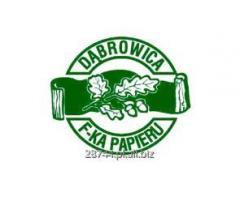 Paper for sanitary purposes