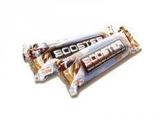 Batony energetyczne