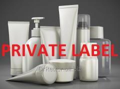 Produkcja kontraktowa kosmetyków dla kobiet i