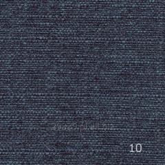 PLECIONKI - PORTA, miękkie, mocne, w szerokiej gamie kolorów