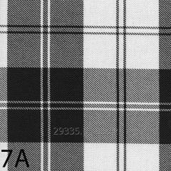 BRAVO, syntetyczna plecionka tapicerska