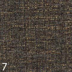 Fabrics for lounges