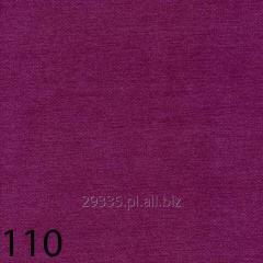 NOWOŚĆ - COSMIC, tkanina syntetyczna z drobnym splotem