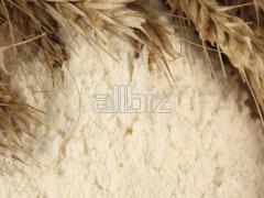 Mąka pszenne typu 450 i 550 w dobrej cenie.