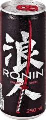 RONIN Energy Drink 250 ml