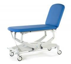Stół diagnostyczno – zabiegowy Innovation...