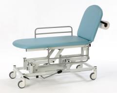 Stół diagnostyczno – zabiegowy Medicare Mobile Treatment 2 Couches (SM2670 SEERSMEDICAL)