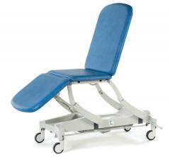 Diagnostic et traitement-table Innovation...
