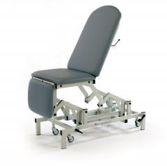 Stół diagnostyczno – zabiegowy Medicare Multi-Couch – Single Footrest (SM9556 SEERSMEDICAL)