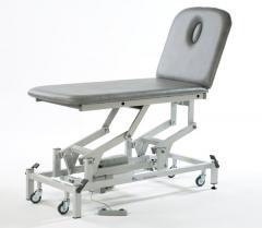 Stół rehabilitacyjny Therapy 2 Section (ST2567 SEERSMEDICAL)