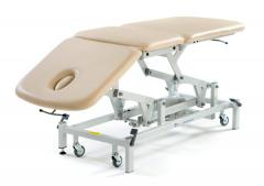 Stół rehabilitacyjny Therapy 3 Section (ST3567 SEERSMEDICAL)