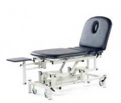 Stół trakcyjny Therapy Traction Couches and