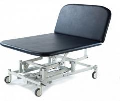Stół rehabilitacyjny Therapy Deluxe Bobath Couches (ST4642W SEERSMEDICAL)