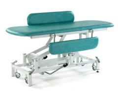 Stół rehabilitacyjny Therapy Hygeine Table (ST1551 SEERSMEDICAL)