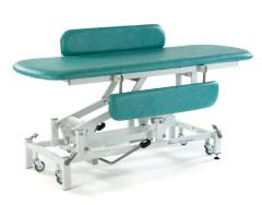 Stół rehabilitacyjny Therapy Hygeine Table (ST1661 SEERSMEDICAL)