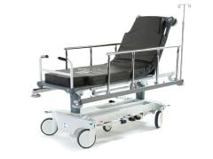 Wózek transportowy ATLANTA (PT1402 SEERSMEDIC