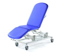 Diagnostic and treatment-table Sterling 3 Section Chouch (SX3008 SEERSMEDICAL)