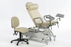 Fotel ginekologiczny Medicare Gynaecologie Couches (SM8583D SEERSMEDICAL)