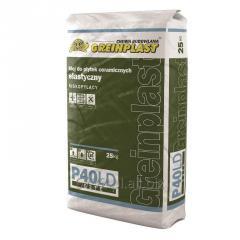 GREINPLAST P40 LD Klej do płytek ceramicznych