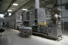 UKGV Combi 2000