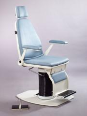 Armchair laryngological patient 5104/3 (Jorg & Sohn)