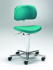 Столче медицинско Кобург Laborlift 512 (Йорг & Сон)