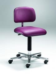 Столче медицинско Кобург Laborlift 532 (Йорг & Сон)