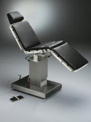 שולחן הניתוחים קובורג Exaflex 6126 (Jorg &...